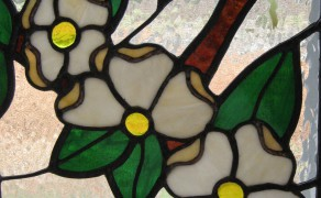 home magnolia