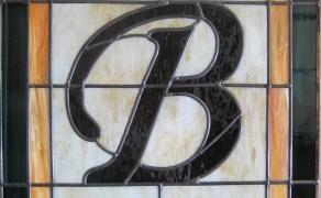 home B panel