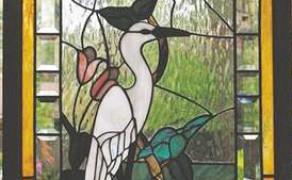 home pelican panel