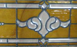 home long panel